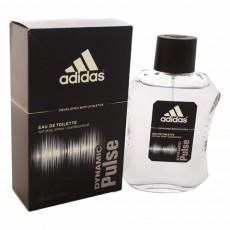 Adidas, dynamic pulse eau...