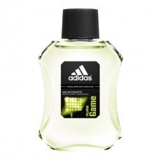 Adidas, pure game eau de...