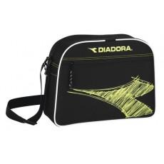 Diadora - bandolera 37 cm