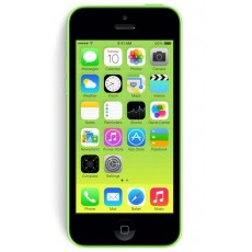 Apple iphone 5c 16gb -...