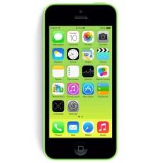 Apple iphone 5c 16gb -...