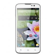 Bq aquaris 5 - smartphone...