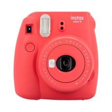 Fujifilm, instax mini 9,...