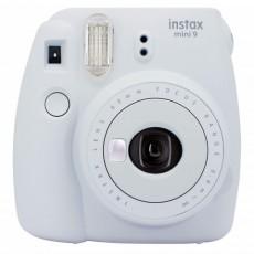 Fujifilm, Instax mini 9-...