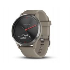 Garmin, Reloj inteligente...