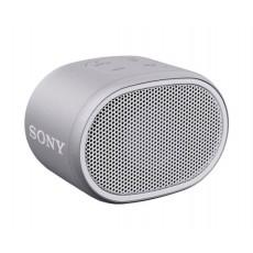 Sony, srs-xb01 altavoz...