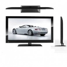 "Led tv npg 32"" nl 3216hbb..."