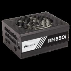 Corsair, RMi Series™ RM850i...
