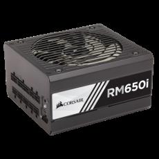 Corsair, RMi Series™ RM650i...