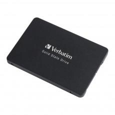 Disco Duro Verbatim 120GB...