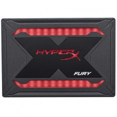 Kingston HyperX FURY SSD...
