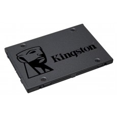 Disco Duro Kingston ssd...