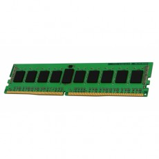 Memoria RAM Kingston DDR4...