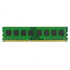 Memoria RAM Kingston 8GB...