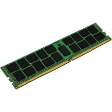 Memoria RAM Kingston 32Gb...