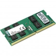 Memoria RAM Kingston 16Gb...