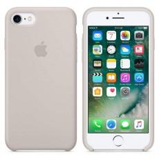 Apple Funda Silicone Case...