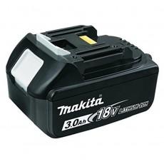 Bateria LXT Makita BL1830...