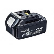 Bateria Makita BL1840 18V...