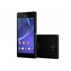 Sony xperia m2 d2303...