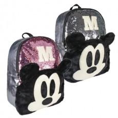 Mochila casual moda mickey