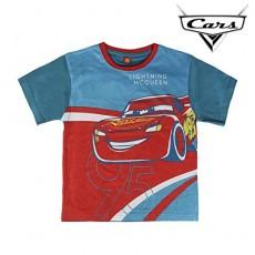 Camiseta manga corta cars...