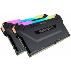Memoria corsair ddr4 32gb...
