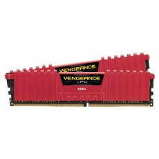 Memoria corsair ddr4 16gb...