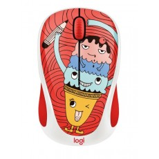 Logitech Doodle Collection...