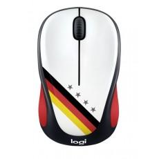 Logitech M238 Fan Colección...
