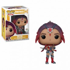 Figura pop fortnite: valor