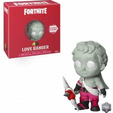 Figura 5 star fortnite:...