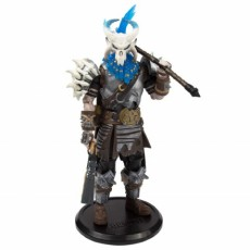 Figura mcfarlane fortnite...