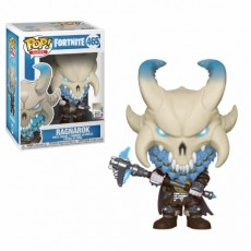 Figura pop fortnite: ragnarok
