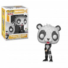 Figura Pop Fortnite: Panda...