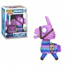 Figura pop fortnite: loot...