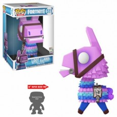 Figura pop fortnite: loot...