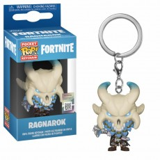 Llavero pop fortnite: ragnarok