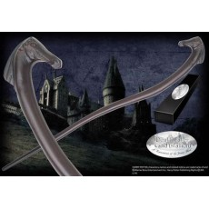 Replica varita harry potter...