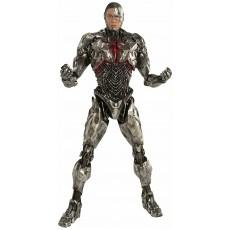 Figura artfx Justice League...