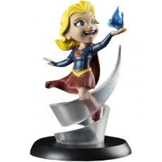 Figura qm supergirl 10-12 cm