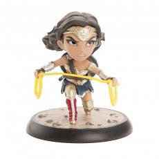 Figura qm wonder woman...