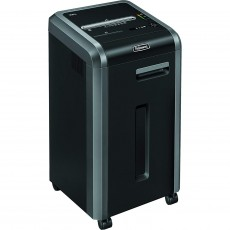 Fellowes Powershred 225i de...