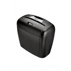 Destructora Fellowes P-35C...