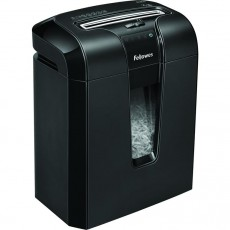Fellowes Powershred...
