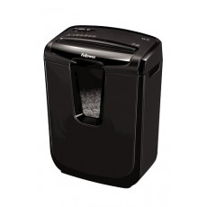 Fellowes Destructora M-7C,...