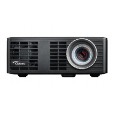 Optoma ml750 - proyector...