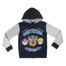 Sudadera paw patrol, Color...