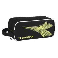 Diadora - zapatillero 34 cm