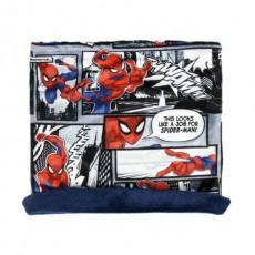 Braga cuello spiderman,...